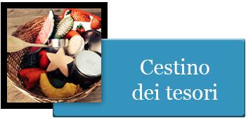 menu_cestino