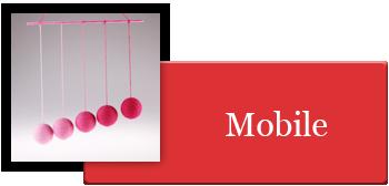 menu_mobile
