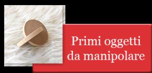 menu_primioggetti (2)