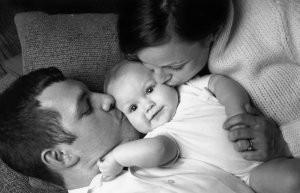arriva-un-bebe-un-incontro-per-futuri-e-neo-genitori_2552
