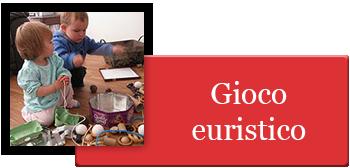 menu_euristico