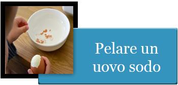 menu_uovosodo