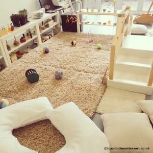 Baby-setup-2